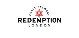 Redemption Brewery