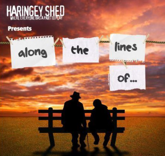Haringey Shed performance